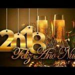 Soler y Romero Jardineria os desea Feliz Año Nuevo 2018
