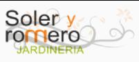 Soler y Romero Jardineria